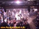 Hard Revolutions - 17.04.2004