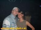 Hard Revolutions - 21.01.2004