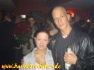 Hardcore Champions - 09.01.2004