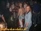 Hardcore Gladiators - 30.05.2004