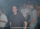 Hardstyle Energy - 23.10.2004
