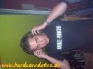 Hardstyle Invasion - 23.04.2004
