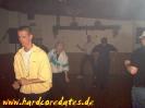 MOT Birthday Party - 16.04.2004