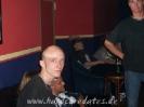 Night Of Delirium - 23.07.2004