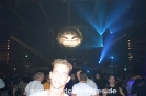 Raving Nightmare - 09.10.2004