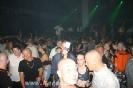 Raving Nightmare - 17.07.2004
