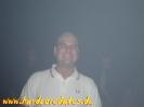 Resurrection - 07.02.2004