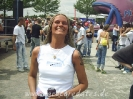 Ruhr In Love - 26.06.2004