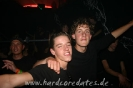 Sensation Black - 10.07.2004