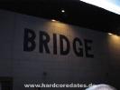 The Bridge - 06.11.2004