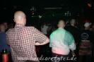 The Underground Outburst - 12.06.2004