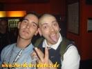 Underground Outburst - 31.01.2004