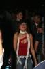 Dancemusicaward - 11.03.2005