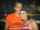 DJ Isaac @ Beach Party Index - 20.08.2005