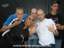 Dominator Festival - 30.07.2005