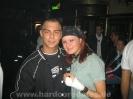 Gabba Hall - 06.05.2005