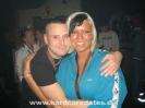 Gabba Hall - 10.06.2005
