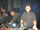 Gabber Hall - 14.10.2005