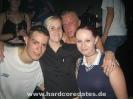 Gabber Hall - 19.08.2005