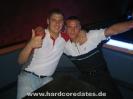 Hard Dimensions - 16.09.2005