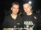 Hard Dimensions - 17.06.2005