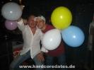 Hard Dimensions - 17.06.2005