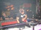 Hard Revolution - 24.09.2005