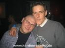 Hard Seductions - 02.12.2005