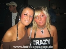 Hard Seductions - 02.12.2005
