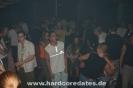 Hardcore Attack - 03.10.2005