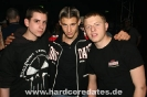 Hardcore Gladiators - 25.12.2005