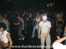 Hardcore Gladiators - 25.12.2005