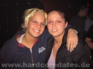 Hellraiser - 06.02.2005
