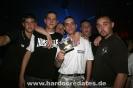 Heroes Of Hardcore - 02.09.2005