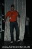 Judgement Day - 11.11.2005