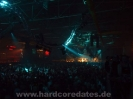 Masters Of Hardcore - 23.04.2005