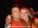 Mindcontroller - 04.06.2005