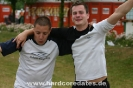 Ruhr In Love (inkl. Afterparty) - 25.06.2005