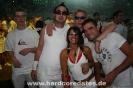 Sensation White - 16.07.2005