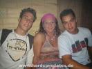 Stylez - 06.08.2005