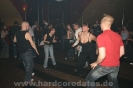 Team Suizid - 02.04.2005