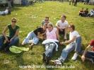 The Outdoor E-Fect - 16.07.2005