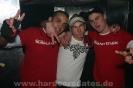 Tunnel Hardcore Club - 06.05.2005