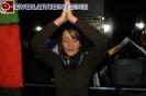 Vinyl Ladys Night - 25.11.2005