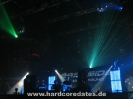 War Of The Worlds - 21.10.2005