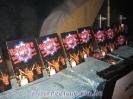 21 Years Bambu Birthday Rave -04.06.2006