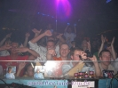 21 Years Bambu Birthday Rave -04.06.2006