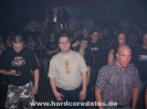 Army Of Hardcore - 18.03.2006