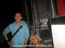 Defqon1 - 17.06.2006