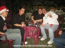 Gabba Hall - 01.12.2006